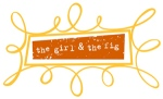 girl-&-fig-logo-2